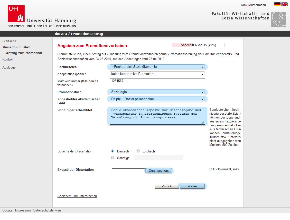 Beste Automobilkabel Mit Tracer Farben Ideen - Der Schaltplan ...