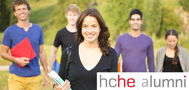 Abschluss m sc health economics health care for Uni hamburg studiengange