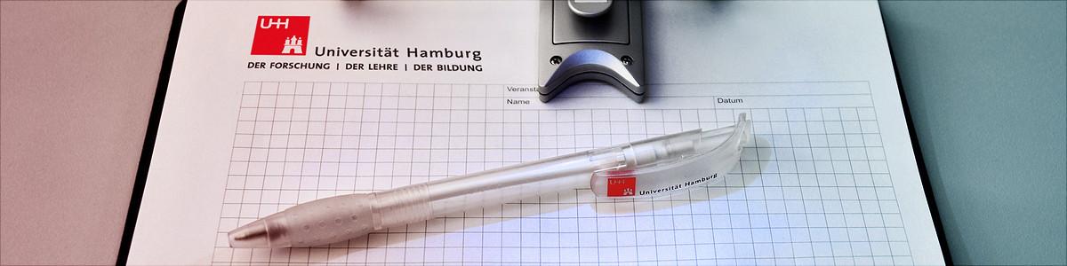 Abschlussarbeiten Haus Und Abschlussarbeiten Universität Hamburg