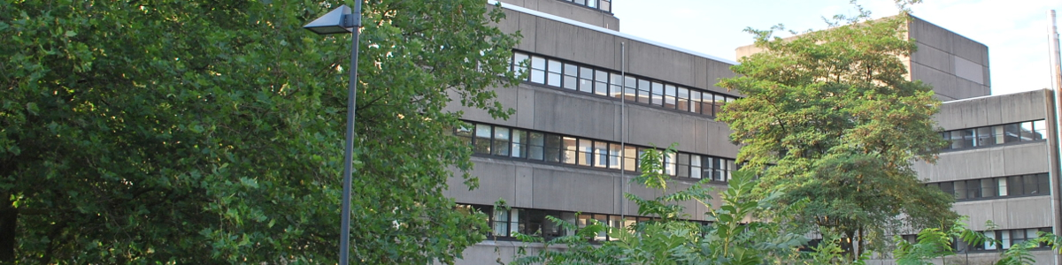 Msc politics economics and philosophy studieng nge for Uni hamburg studiengange